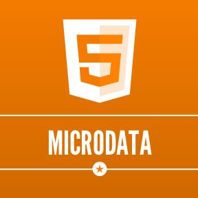 Logo Microdata