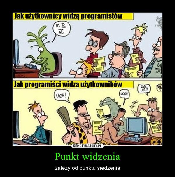 rozrywka3