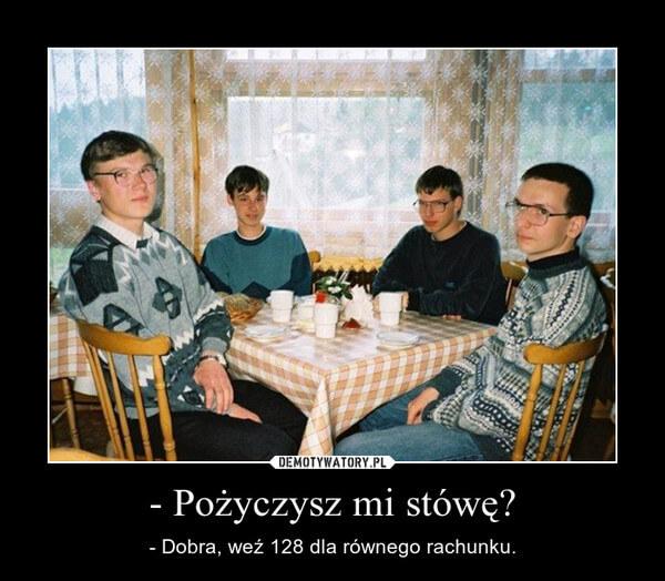 rozrywka4