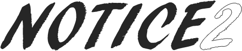 Logo Notice2