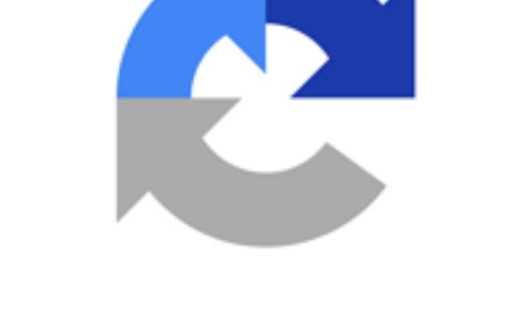 Logo reCAPTCHA