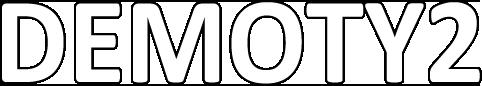 Logo skryptu Demoty2