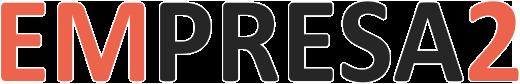 Logo skryptu Empresa2
