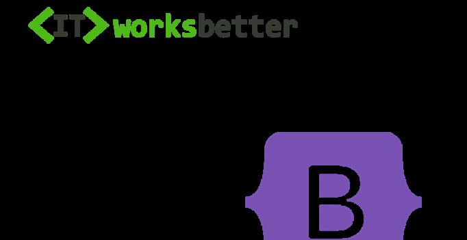 Motyw Wordpress itworksb5